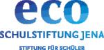 eco Schulstiftung Jena